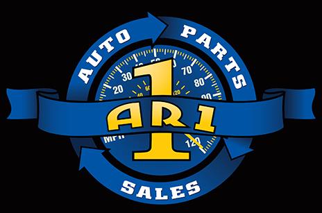 vehicle forms ar1 auto wrecking and sales yakima wa
